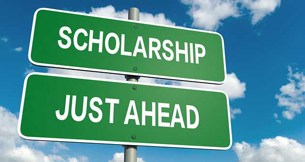 8 Websites to find Scholarships for African Students